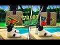 $10,000 CUSTOM FAZE GUCCI BAG! (ft. FaZe Rug)