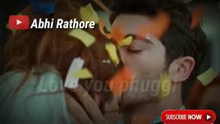 Jitni Dafa |Hayat & MURAT | Romantic Song| PARMANU:The Story Of Pokhran|