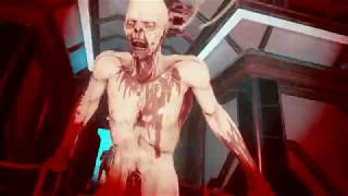 Killing Floor: Incursion PS VR Launch Trailer