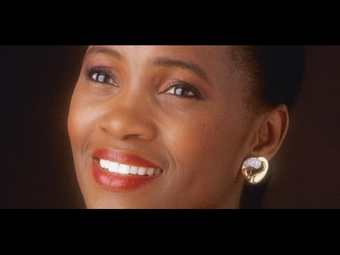 Barbara Hendricks - Tribute to Duke Ellington - Full concert (1994)