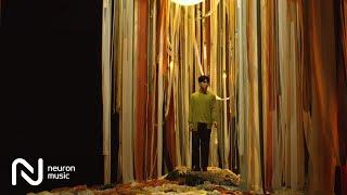 Download lagu 폴킴 (Paul Kim) - 마음 (Big Heart) -  neuron special, Eng Sub