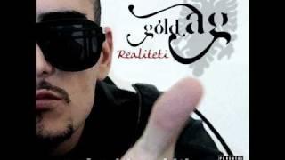 Gold AG - E kalli [ ALBUM REALITETI ] 2011