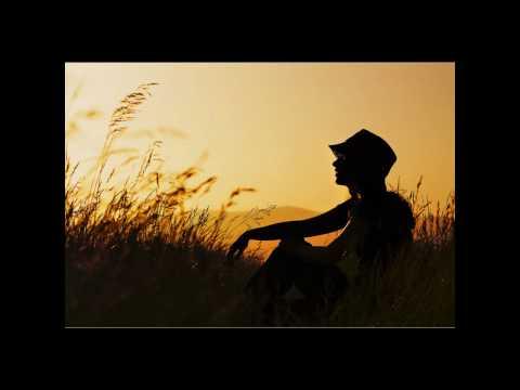 Alton Miller & Amp Fiddler - When The Morning Comes (Main Vocal Mix) DEEP HOUSE