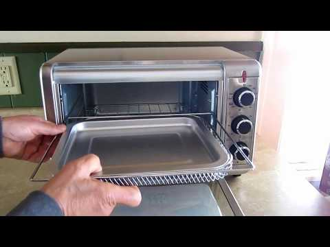 Chemical Free Cleaning Stainless Steel Appliances Doovi