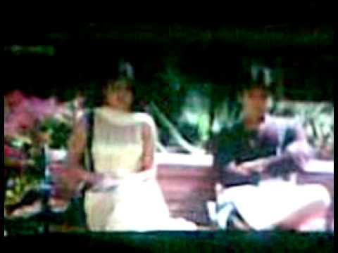 tuze meri kasam full movie mp4 download