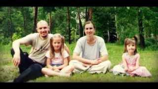 Песня для родителей на свадьбе