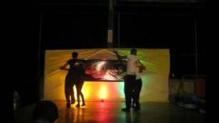 Video Passionada at Zoulsa West 2010 download MP3, 3GP, MP4, WEBM, AVI, FLV September 2017