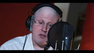 Matt Lucas and Hannah Waddingham sing 'I Have Never Seen A Face Like This' from The Grinning Man