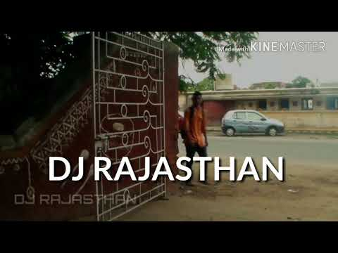 Bhaiya Dedo Kalai Bahan Rakhi Song || Love Of Brother And Sister || Dj Remix ||