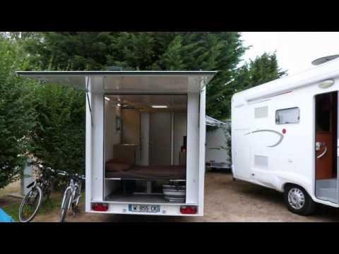 mobil cab 2013 youtube. Black Bedroom Furniture Sets. Home Design Ideas