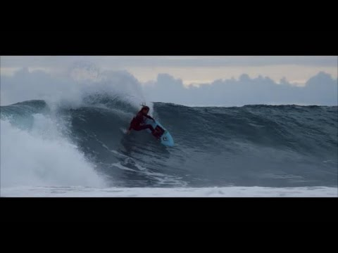 Best of Surf 2017 (Surf Vibes) HD