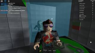 Todos los secretos y armas de survive and kill the killers in the area 51 ROBLOX(no actualizado)