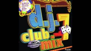 D.J. Club Mix Vol. 7 - Various