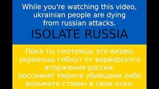 KSP Physics, Серия #11 - Четвертая космическая скорость.