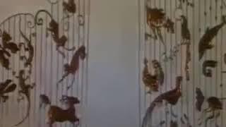 """Музыка из тв передачи """"В мире животных"""""""