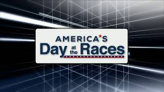 America's Day at the Races!