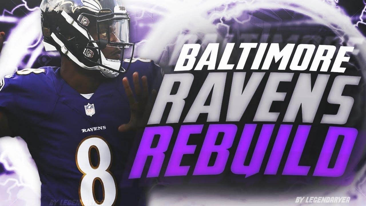 Ravens at Texans final score predictions: Lamar Jackson cruises to ...