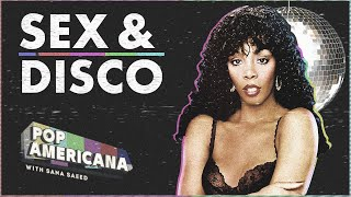 Disco Changed Everything. So Why Did It Die?