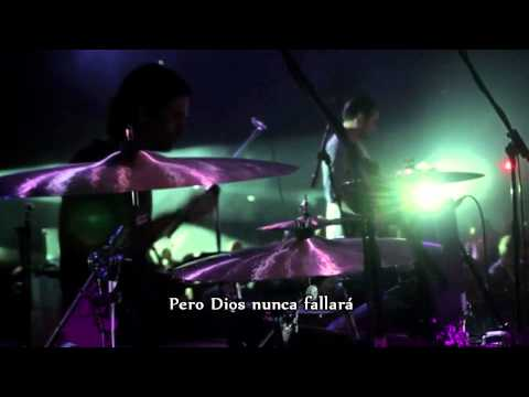 Hillsong - Nunca fallará (Rise)