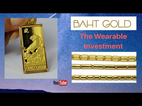 23kgold.com-thai-baht-gold-chains-&-jewelry-for-august-2019