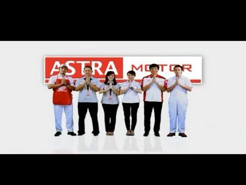 Astra Motor Company Profile Video