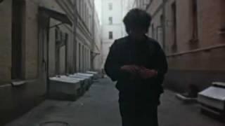 Виктор Цой -Звезда по имени Солнце