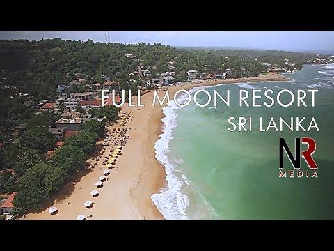 Full Moon Resort - Sri Lanka