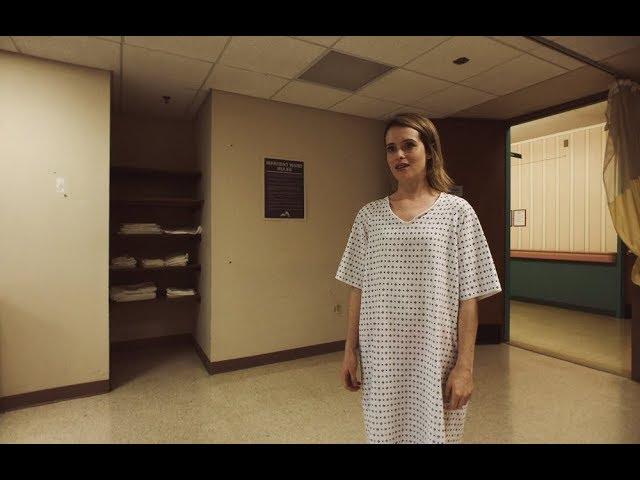 Unsane | Officiële trailer 1 NL ondertiteld | 3 mei in de bioscoop