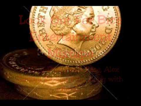 50 Cent I Get Money (Remix) HOT CUSTOMER - Shy-Don ft Fresh Face & Alex Geetha