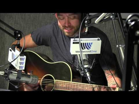 Rise Against  Tennis Court Acoustic