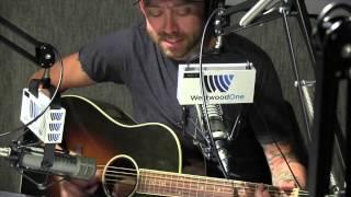 Rise Against - 'Tennis Court' (Acoustic)