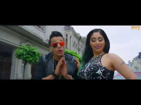 New Punjabi Songs 2017   Black Top Full...
