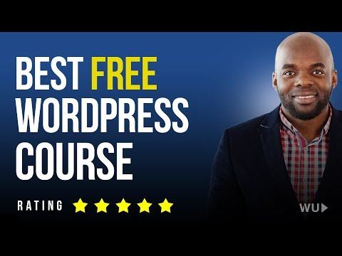 Web Design – FREE Web Design Tutorial