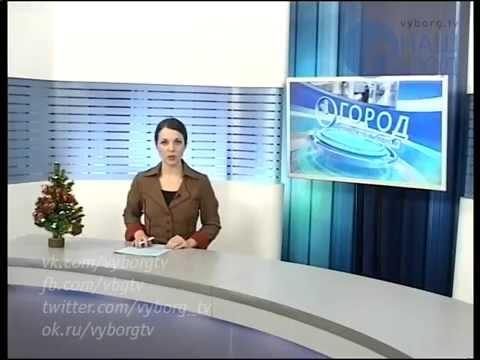 Все новости Казани и Республики Татарстан сегодня