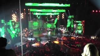 Gatinha assanhada - Gusttavo Lima 3 DVD Credicard Hall