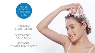 видео Валик массажный купить минск