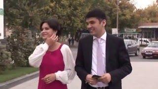 Узбекская свадьба в Ташкенте.-16