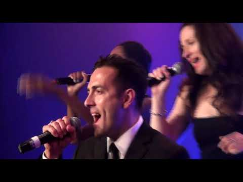 Top 40- Best Wedding Bands Music NYC NY CT NJ | (917) 679-8636- A-List Band