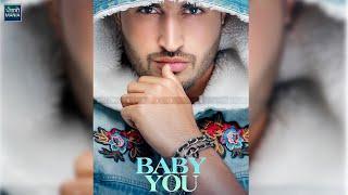 Gambar cover Baby You - Jassie Gill | Deep Jandu, Babbu | New Punjabi Song 2020 | Release Date, Song Info.