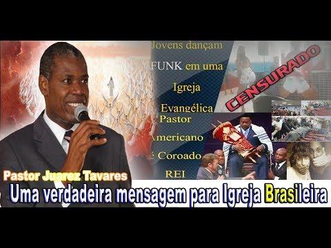 pastor-juarez-tavares---uma-verdadeira-mensagem-para-igreja-brasileira-(pregação-completa)