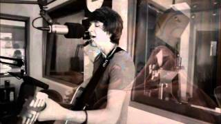 Devon Werkheiser - Sparks Will Fly (Unofficial music video)