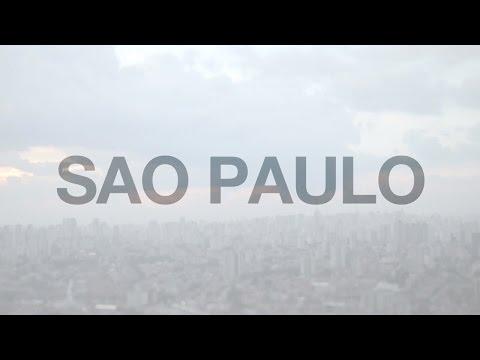 EF Global Careers – São Paulo