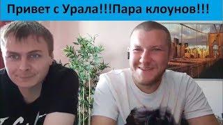 видео ФНС рассказала о новой схеме мошенников