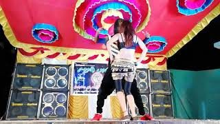 Rakozhi rendu tamil record dance Uzhavan