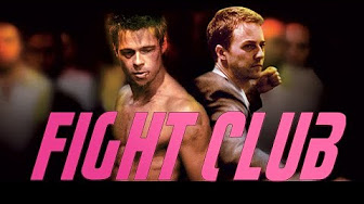 fight club masculinity Get an answer for 'how is masculinity represented by violence in fight club please focus on the portrayal of masculinity in the novel specifically through the use of violence' and find homework help for other fight club questions at enotes.