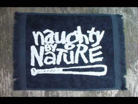 Naughty by Nature (Feat. Pink)- What You Wanna Do