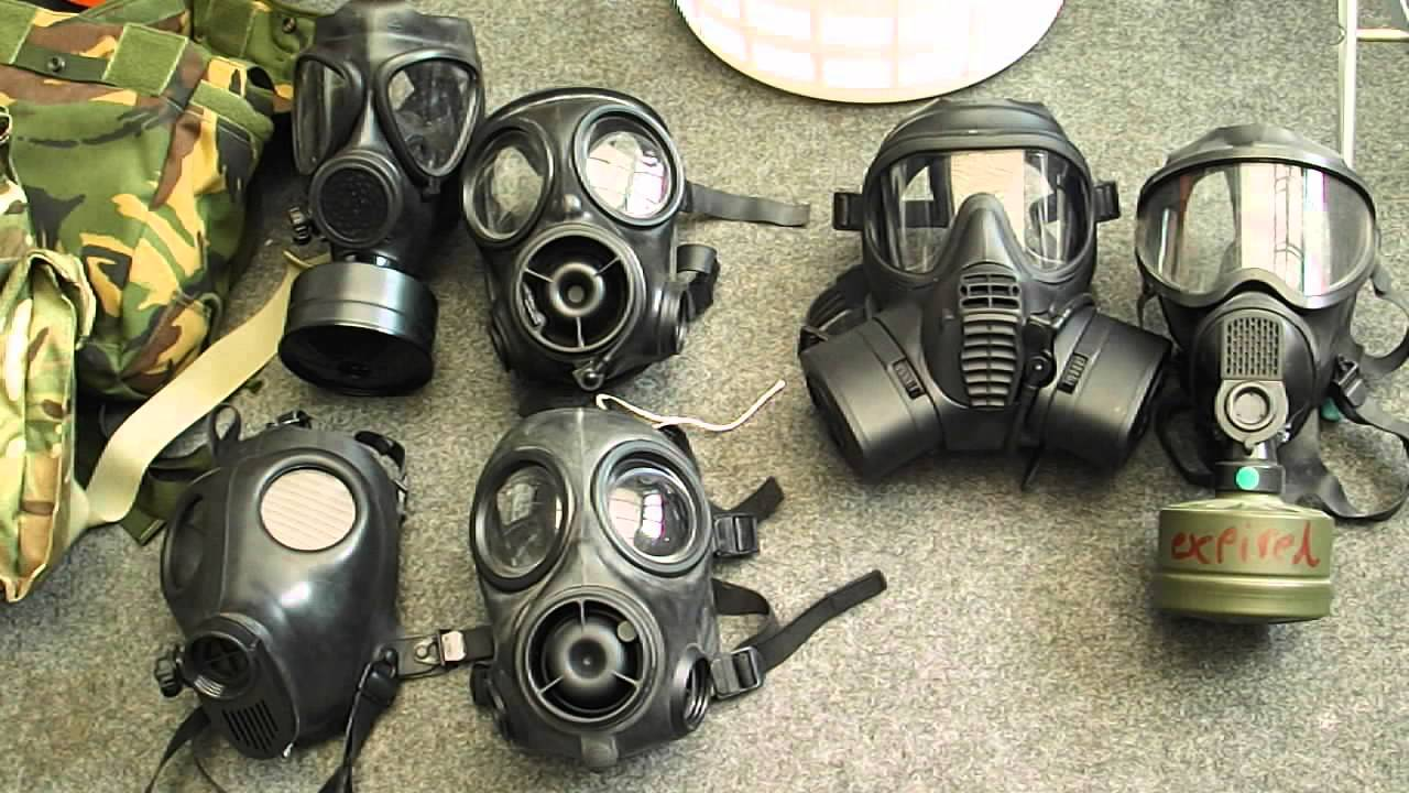 Best gas mask for a civilian youtube voltagebd Images