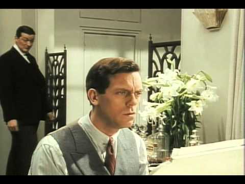 Jeeves & Wooster 'Puttin' on the Ritz