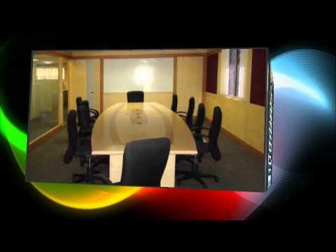Office Space Huntington Beach.wmv