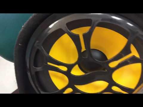 杰強 JPower 10吋雷神 重低音砲 家用車用 藍芽喇叭 BSMI認證 藍牙 USB支援OTG隨身碟 記憶卡 FM 附遙控器